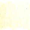 Derwent Lightfast kleurpotloden per stuk - 50. Wheat