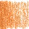 Derwent Lightfast kleurpotloden per stuk - 52. Persian Orange