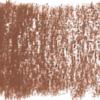 Derwent Lightfast kleurpotloden per stuk - 56. Venetian Red