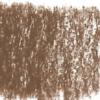 Derwent Lightfast kleurpotloden per stuk - 58. Sepia (Red)