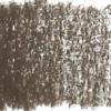 Derwent Lightfast kleurpotloden per stuk - 59. Natural Brown