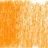 Derwent Lightfast kleurpotloden per stuk - 6. Flame