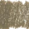 Derwent Lightfast kleurpotloden per stuk - 61. Van Dyke Brown