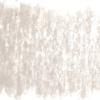 Derwent Lightfast kleurpotloden per stuk - 62. Fossil Grey