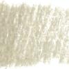 Derwent Lightfast kleurpotloden per stuk - 63. Warm Grey