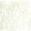 Derwent Lightfast kleurpotloden per stuk - 64. Moonstone