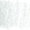 Derwent Lightfast kleurpotloden per stuk - 66. Platinum