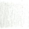 Derwent Lightfast kleurpotloden per stuk - 68. Mist