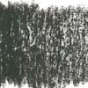 Derwent Lightfast kleurpotloden per stuk - 69. Mars Black