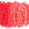 Derwent Lightfast kleurpotloden per stuk - 7. Derwent Red