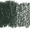 Derwent Lightfast kleurpotloden per stuk - 71. Black