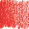 Derwent Lightfast kleurpotloden per stuk - 8. Strawberry