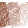 Derwent Lightfast kleurpotloden per stuk - 82. Venetian Red