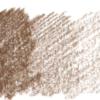 Derwent Lightfast kleurpotloden per stuk - 84. Sepia (Red)