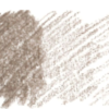 Derwent Lightfast kleurpotloden per stuk - 88. Taupe