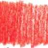 Derwent Lightfast kleurpotloden per stuk - 9. Scarlet