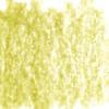 Caran d'ache Pablo kleurpotloden los - 016 Khakigroen