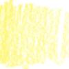 Caran d'ache Pablo kleurpotloden los - 021 Napelsgeel