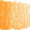 Caran d'ache Pablo kleurpotloden los - 040 Roodgeel
