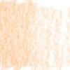 Caran d'ache Pablo kleurpotloden los - 051 Zalm