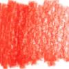Caran d'ache Pablo kleurpotloden los - 070 Scharlaken