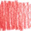 Caran d'ache Pablo kleurpotloden los - 075 Indiaansrood