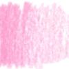 Caran d'ache Pablo kleurpotloden los - 081 Roze