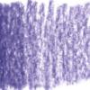 Caran d'ache Pablo kleurpotloden los - 120 Violet