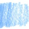 Caran d'ache Pablo kleurpotloden los - 141 Hemelsblauw
