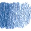 Caran d'ache Pablo kleurpotloden los - 149 Nachtblauw