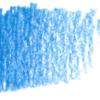 Caran d'ache Pablo kleurpotloden los - 150 Saffierblauw