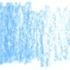 Caran d'ache Pablo kleurpotloden los - 151 Pastelblauw