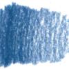 Caran d'ache Pablo kleurpotloden los - 159 Pruisisch Blauw