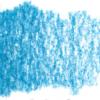 Caran d'ache Pablo kleurpotloden los - 160 Kobalt Blauw