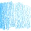 Caran d'ache Pablo kleurpotloden los - 161 Lichtblauw