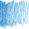 Caran d'ache Pablo kleurpotloden los - 169 Marineblauw