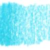 Caran d'ache Pablo kleurpotloden los - 171 Turquoiseblauw