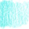 Caran d'ache Pablo kleurpotloden los - 181 Licht Malachiet