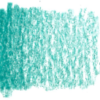 Caran d'ache Pablo kleurpotloden los - 190 Groenblauw