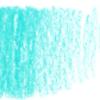 Caran d'ache Pablo kleurpotloden los - 191 Turquoise Groen