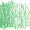 Caran d'ache Pablo kleurpotloden los - 210 Smaragdgroen
