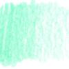 Caran d'ache Pablo kleurpotloden los - 211 Jadegroen