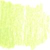 Caran d'ache Pablo kleurpotloden los - 221 Lichtgroen