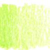 Caran d'ache Pablo kleurpotloden los - 230 Geelgroen
