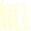 Caran d'ache Pablo kleurpotloden los - 241 Lichtcitroengeel