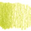 Caran d'ache Pablo kleurpotloden los - 245 Licht Olijfgroen