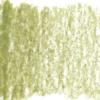 Caran d'ache Pablo kleurpotloden los - 249 Olijfgroen