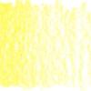 Caran d'ache Pablo kleurpotloden los - 250 Kanariegeel