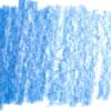 Caran d'ache Pablo kleurpotloden los - 260 Blauw
