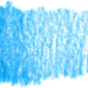 Caran d'ache Pablo kleurpotloden los - 370 Gentiaan Blauw